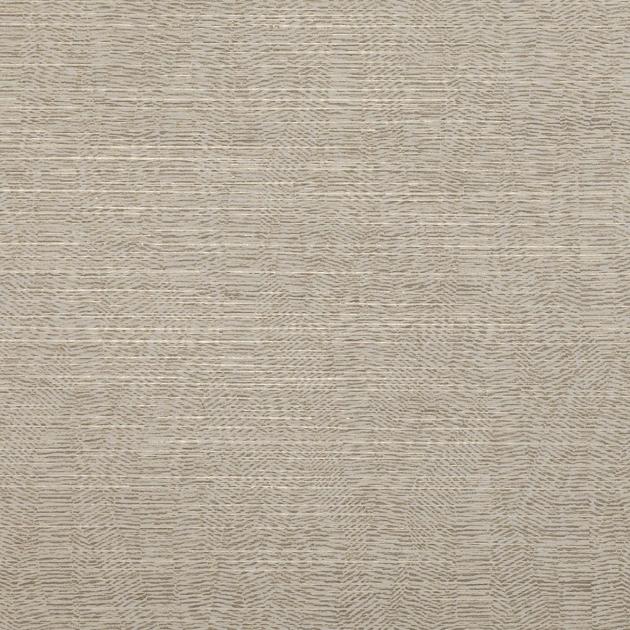 W404-04-chevra-wallcovering-angora_vinyle-gaufre
