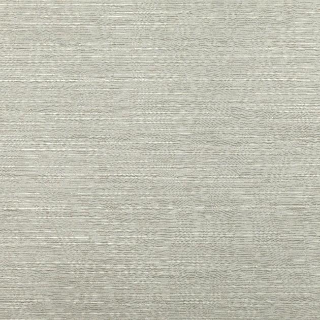 W404-05-chevra-wallcovering-mirin_vinyle-gaufre