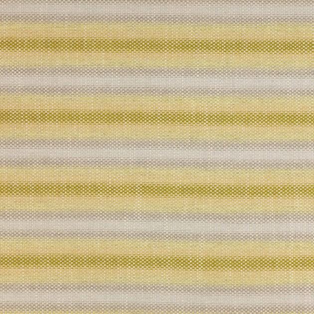 unbra-tissu-collection-loren-jane-churchill-02