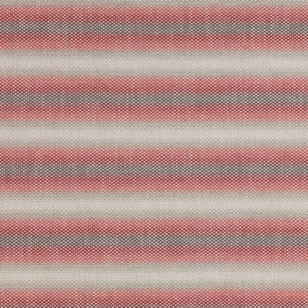 unbra-tissu-collection-loren-jane-churchill-04