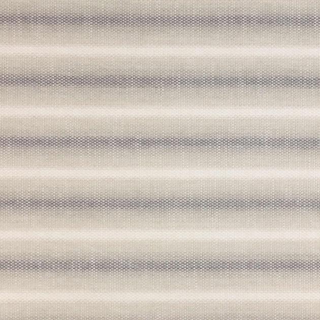 unbra-tissu-collection-loren-jane-churchill-01