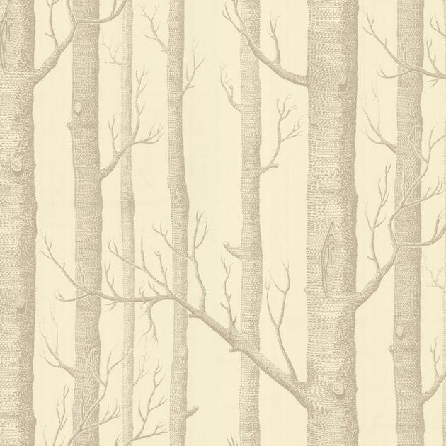 papier-peint-woods-arbre-cole-and-son-beige-12148