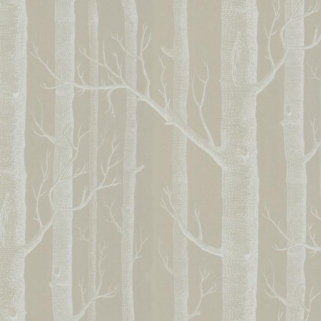papier-peint-woods-arbre-cole-and-son-grege-12149