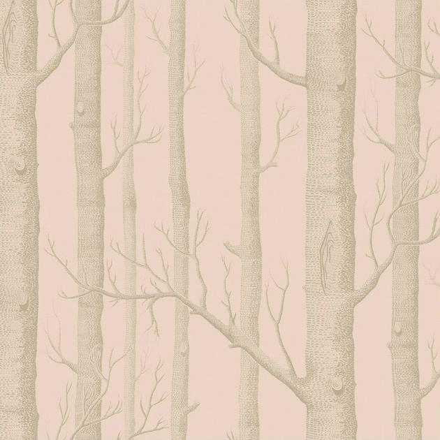 papier-peint-woods-arbre-cole-and-son-rose-5024