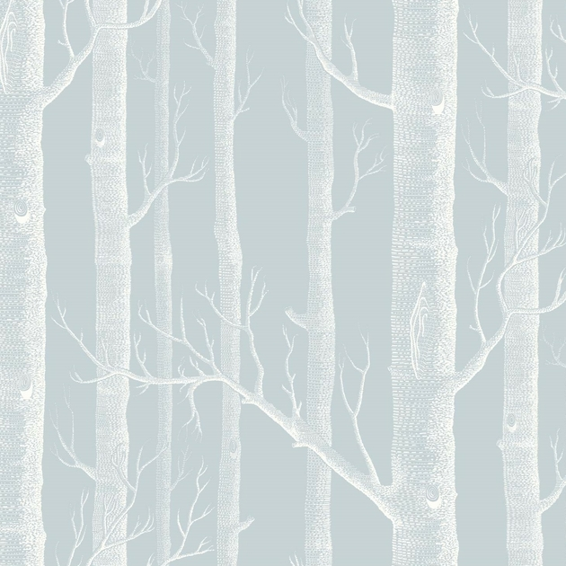 papier-peint-woods-arbre-cole-and-son-bleu-5022