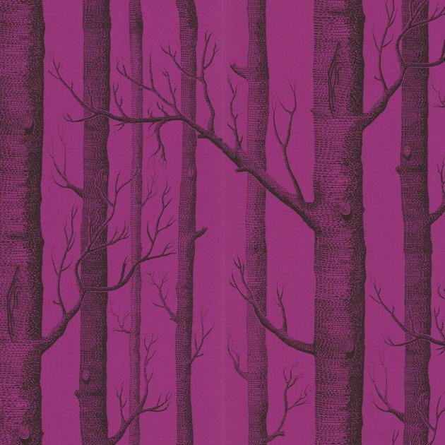 papier-peint-woods-arbre-cole-and-son-mauve-12152