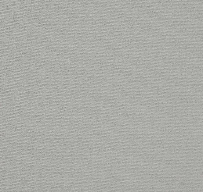 greyblue-bowie-larsen