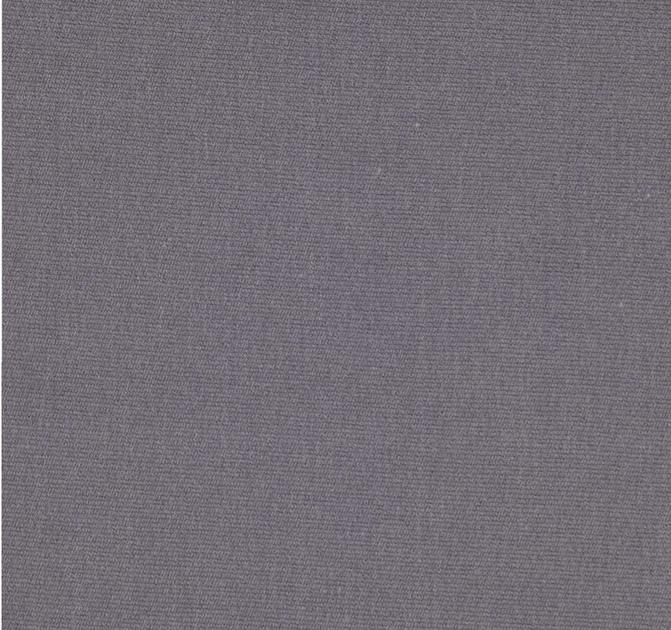 lavender-bowie-larsen