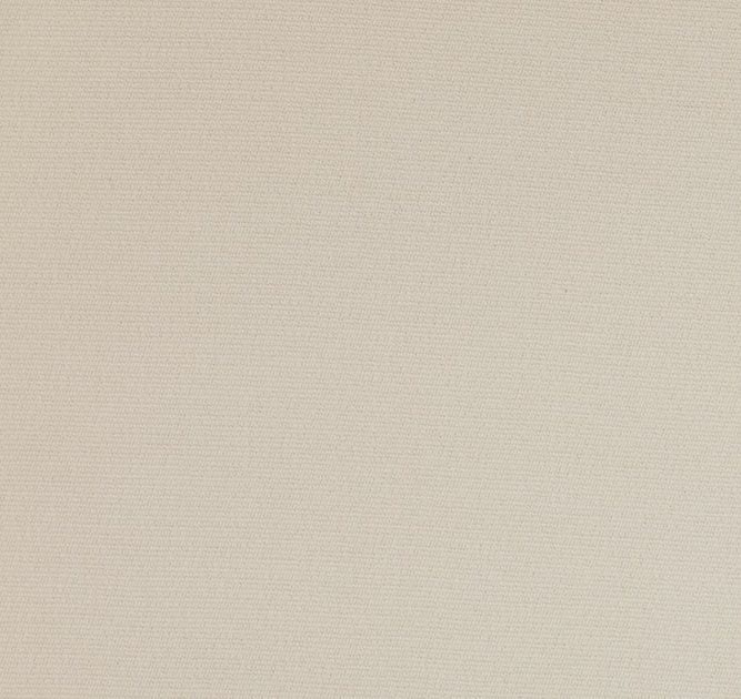 parchment-bowie-larsen