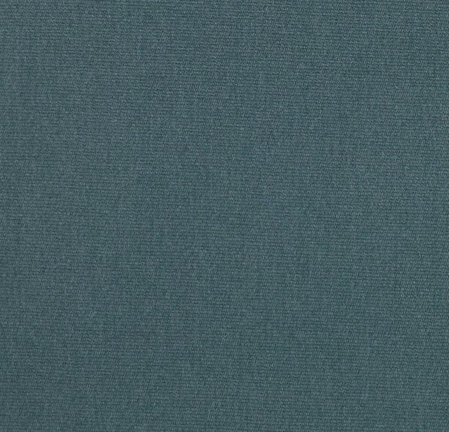 persian-bowie-larsen