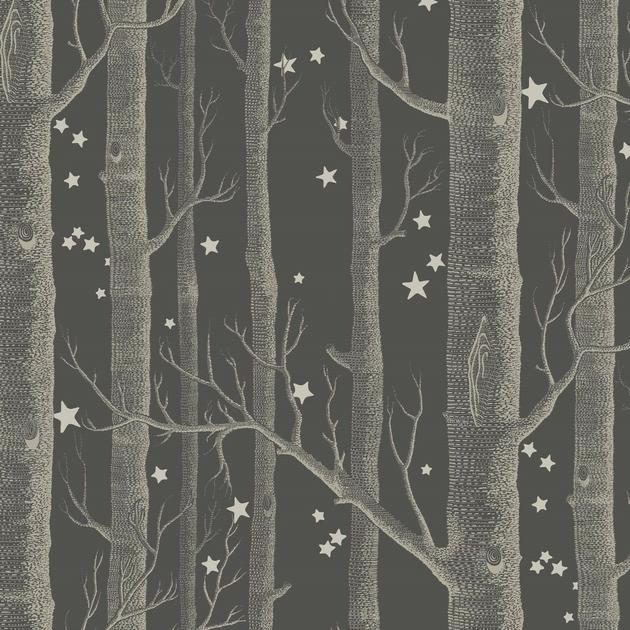 papier-peint-cole-son-arbre-etoile-woods-stars-103110536-charbon