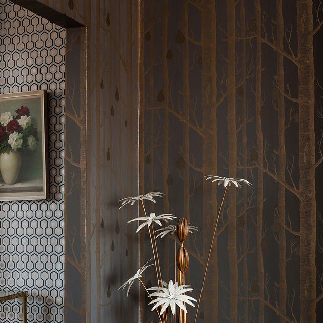 papier-peint-cole-son-arbre-foret-woods-pears