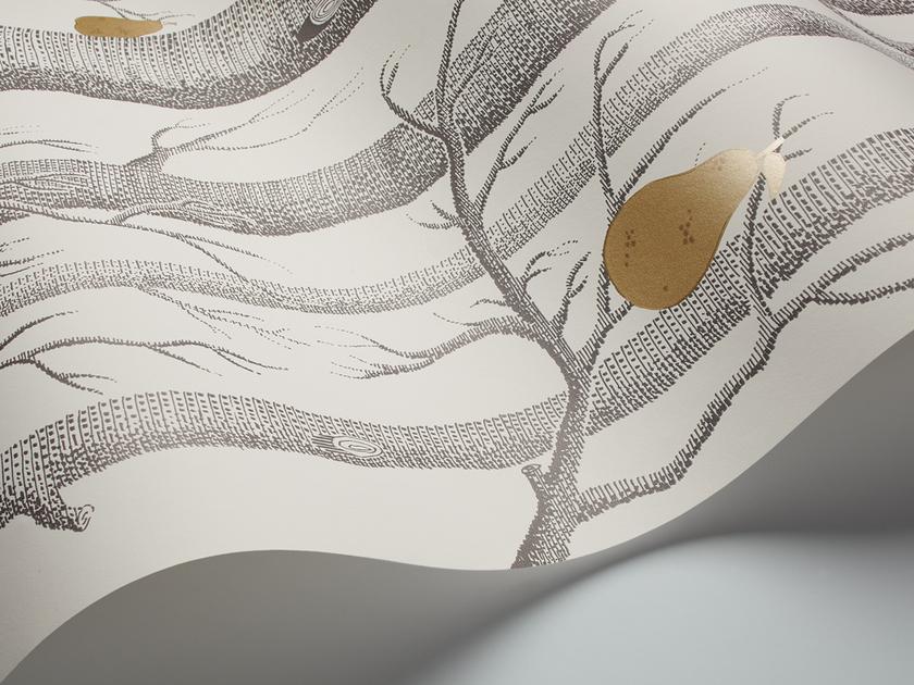 papier-peint-cole-son-arbre-foret-woods-pears-poire