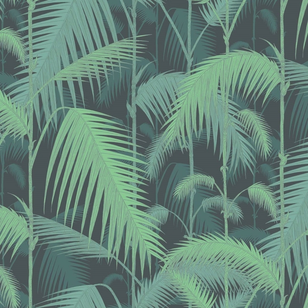 papier-peint-cole-and-so-palm-jungle-feuille-exotique-95-1003
