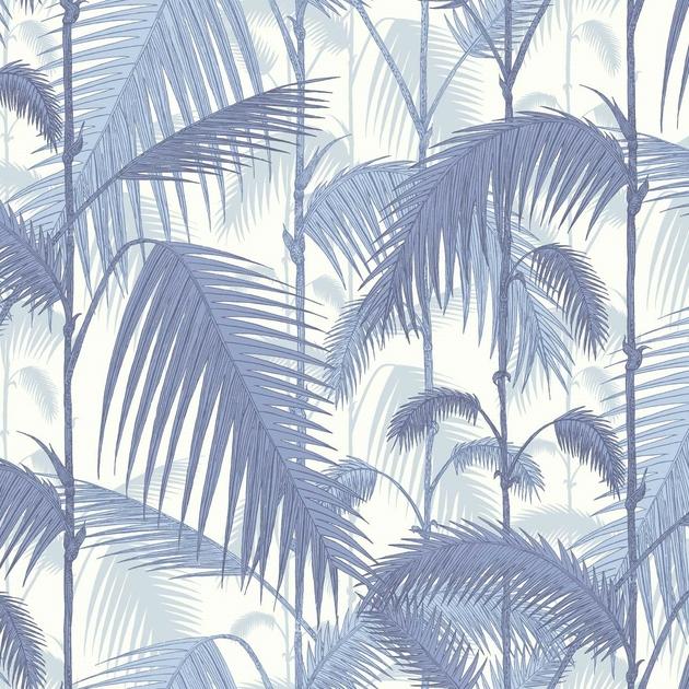papier-peint-cole-and-so-palm-jungle-feuille-exotique-95-1005
