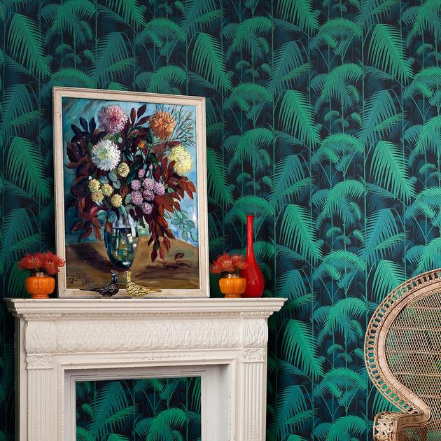 cole-son-papier-peint-exotique_palm_jungle
