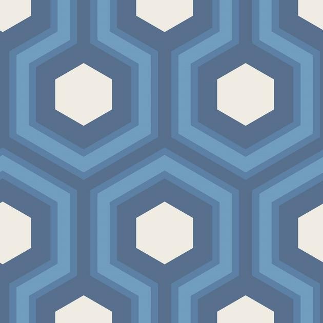 papier-peint-cole-son-nid-hicks_grand-bleu-6035