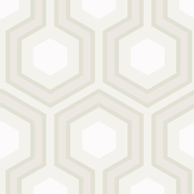 papier-peint-cole-son-nid-hicks_grand-creme-6037