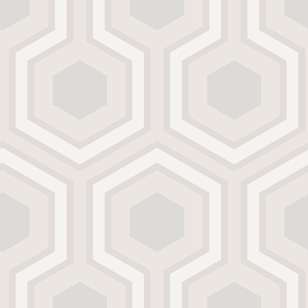 papier-peint-cole-son-nid-hicks_grand-perle-6036