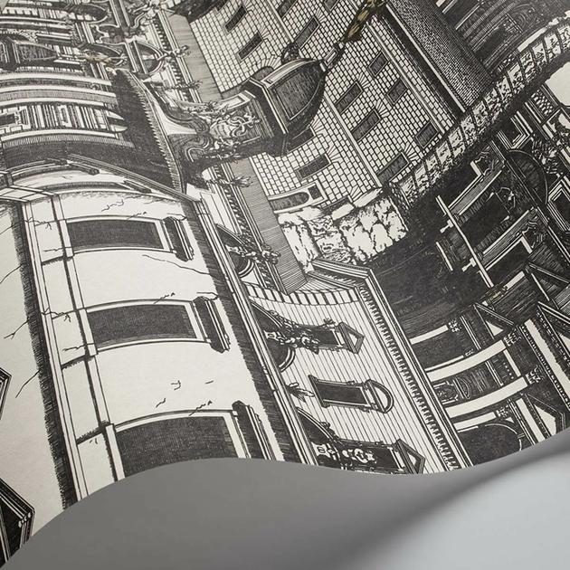 papier-peint-architecture-italienne-riflesso-fornasetti-cole-and-son