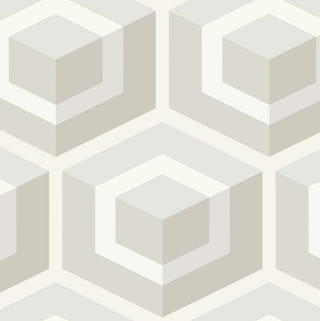 cole_son_geometric_hexagon_papier-peint-ivoire