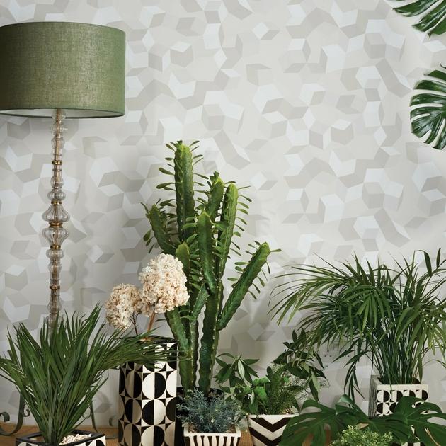 cole-and-son-wallpaper-puzzle-105-2008-interior