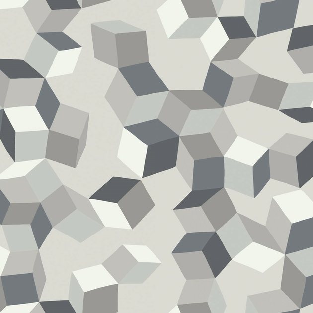 gris-cole-and-son-puzzle-l-105-2011- detail