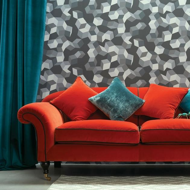 gris-cole-and-son-puzzle-l-105-2011-interior