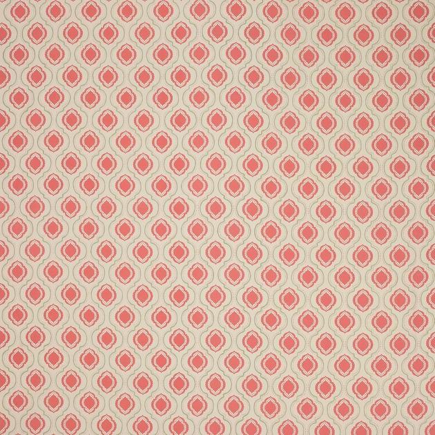 tissu-motif-elegant-jane-churchill-rose