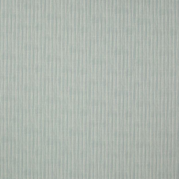 tissu ashan stripe tissus par diteur jane churchill. Black Bedroom Furniture Sets. Home Design Ideas