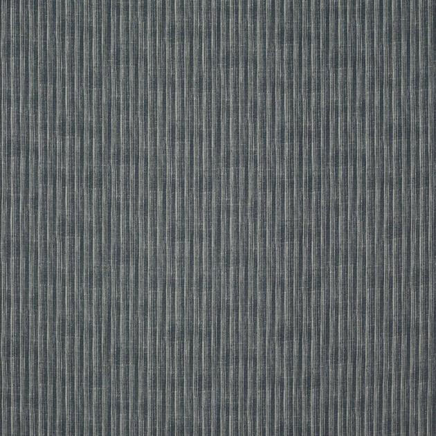 tissu ashan stripe tissus par diteur jane churchill le boudoir des etoffes. Black Bedroom Furniture Sets. Home Design Ideas