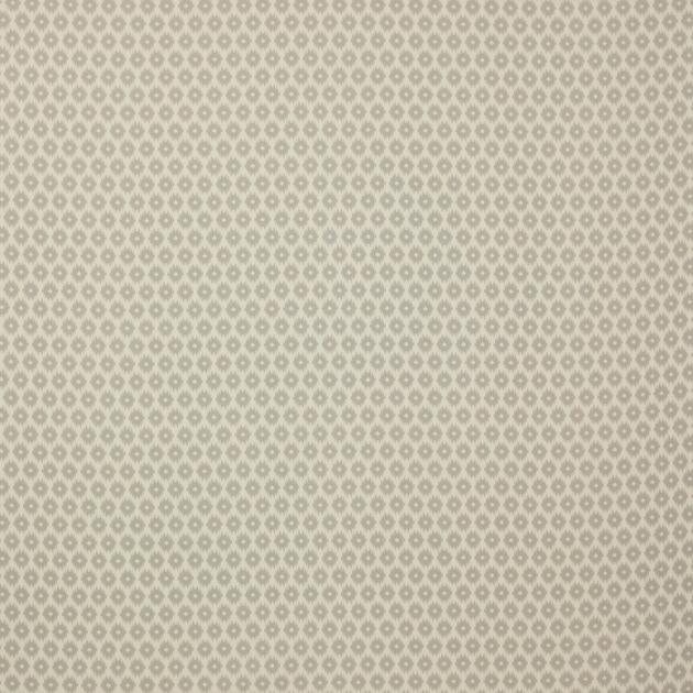 tissu-ameublement-motif-geometrique-ikat-gris
