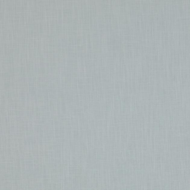 tissu-ameublement-coton-uni-aqua-bleu-perle-10