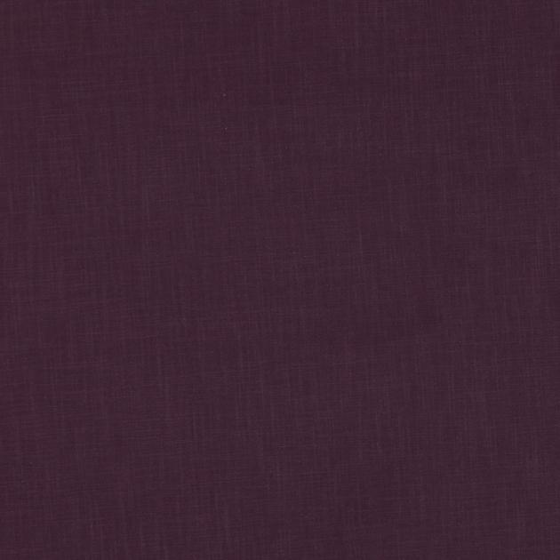 tissu-ameublement-coton-uni-aubergine-25
