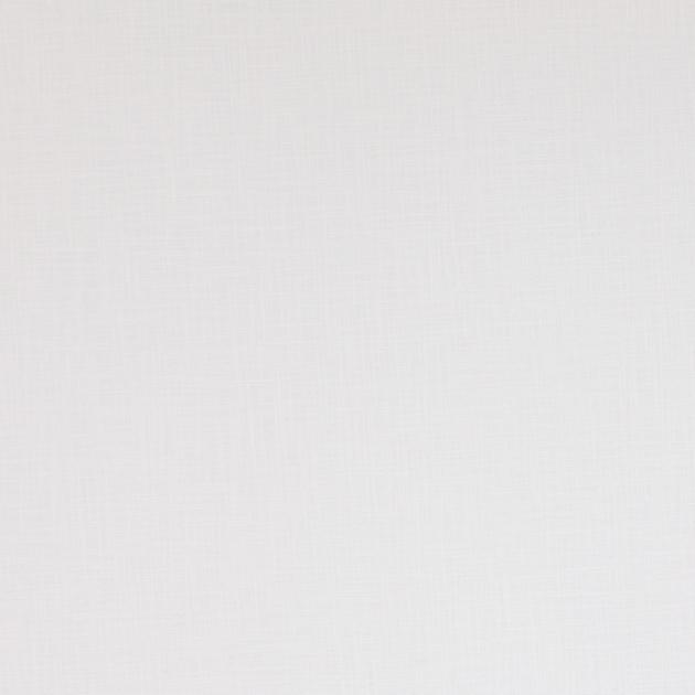 tissu-ameublement-coton-uni-blanc-39