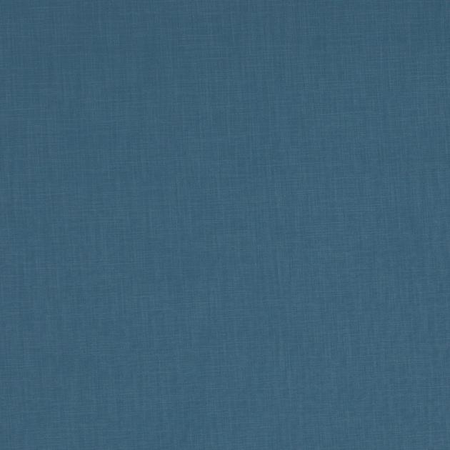 tissu-ameublement-coton-uni-bleu-canard-08