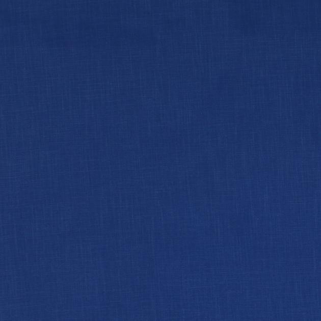 tissu-ameublement-coton-uni-bleu-marine-40