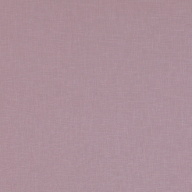 tissu-ameublement-coton-uni-bleu-rode-45