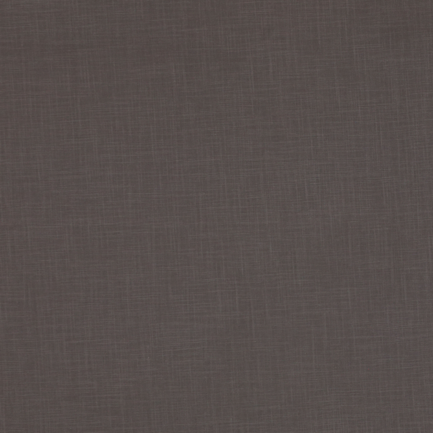 tissu-ameublement-coton-uni-charbon-27