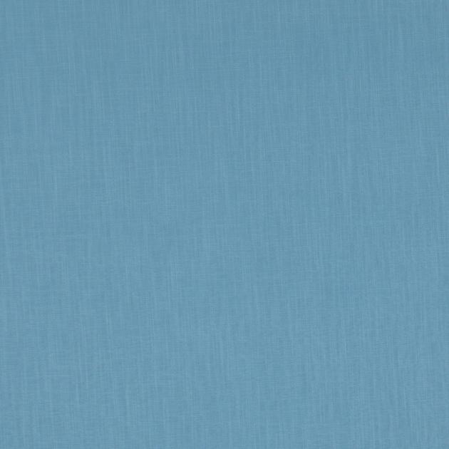 tissu-ameublement-coton-uni-ciel-06