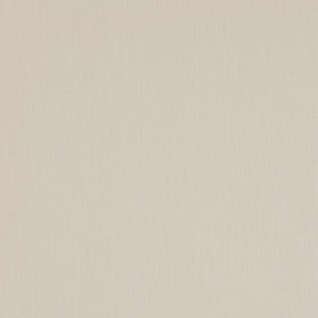tissu-ameublement-coton-uni-creme-36