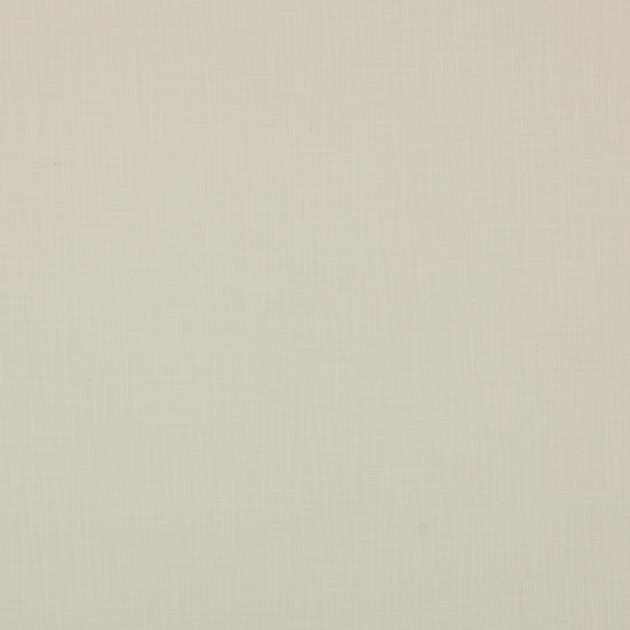 tissu-ameublement-coton-uni-ivoire-41