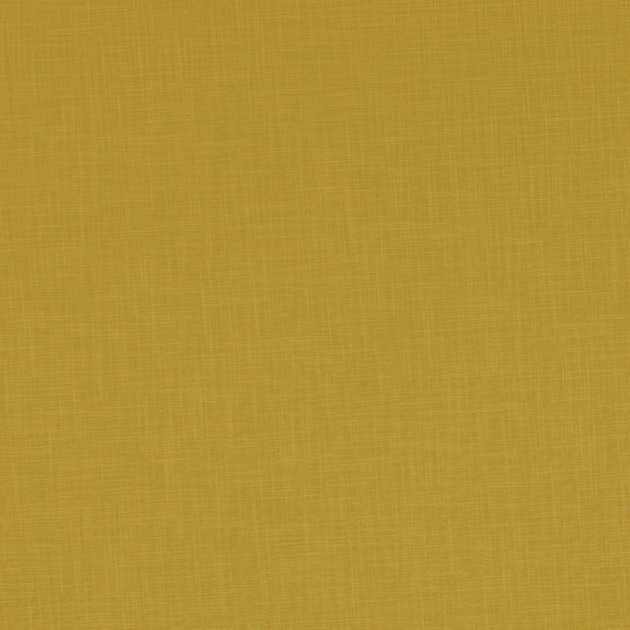 tissu-ameublement-coton-uni-jaune-tendance-19