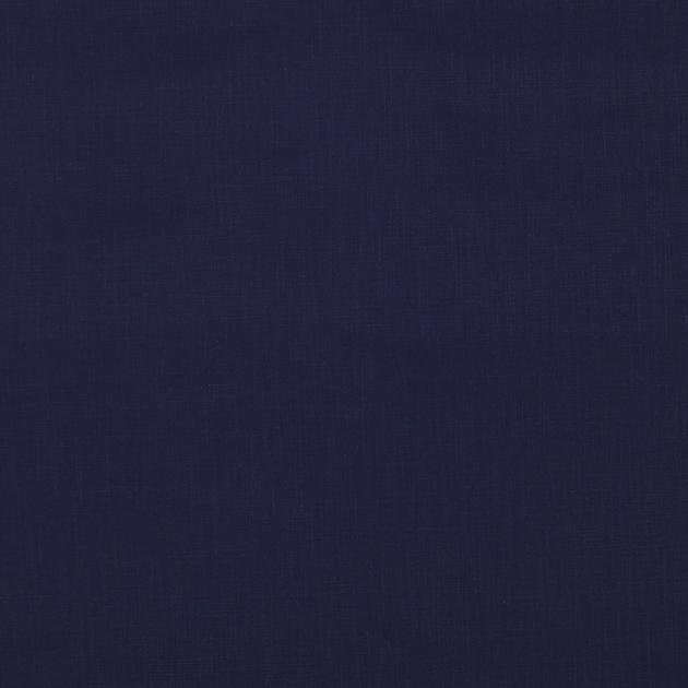 tissu-ameublement-coton-uni-navy-42