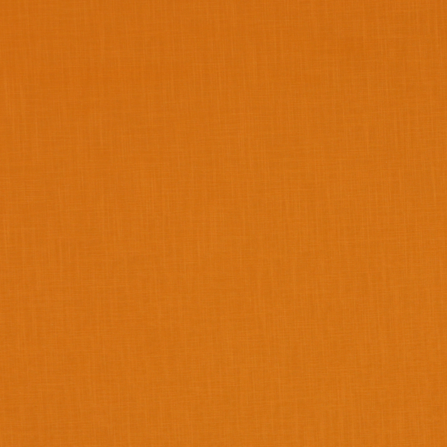 tissu-ameublement-coton-uni-orange-13