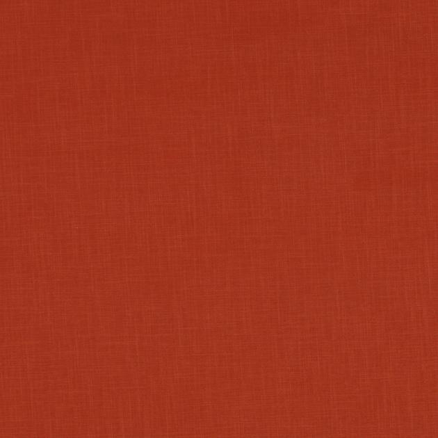 tissu-ameublement-coton-uni-orange-brique-09