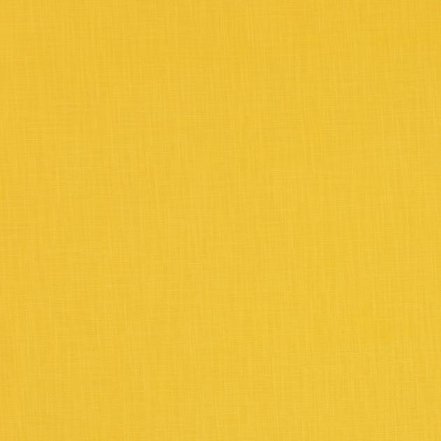 tissu-ameublement-coton-uni-orange-jaune-21