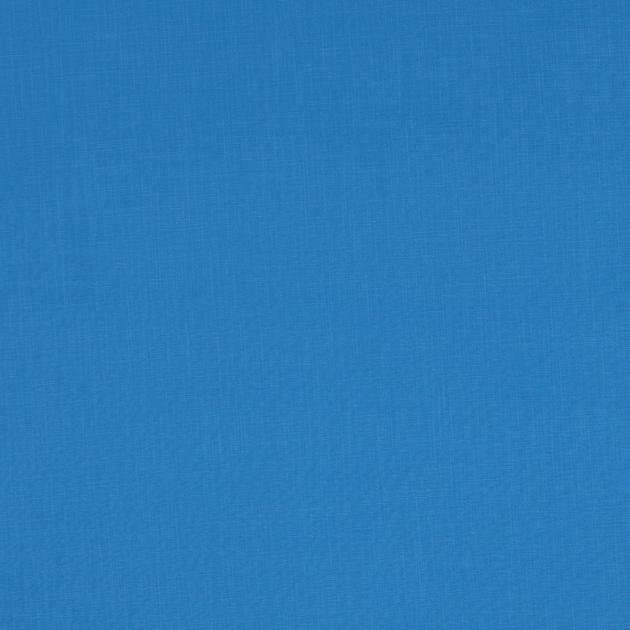 tissu-ameublement-coton-uni-sky-04