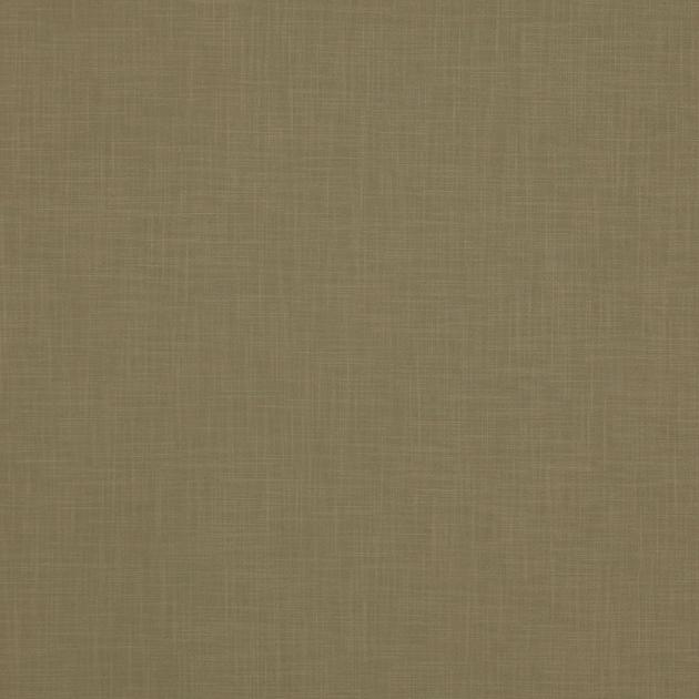tissu-ameublement-coton-uni-taupe-24