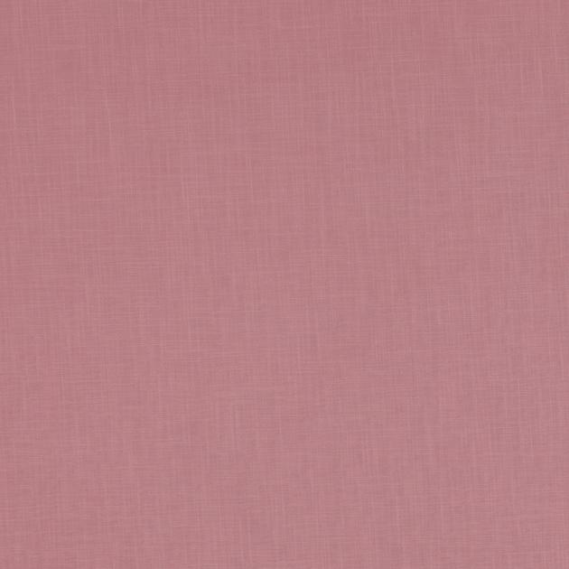 tissu-ameublement-coton-uni-vieux-rose-23